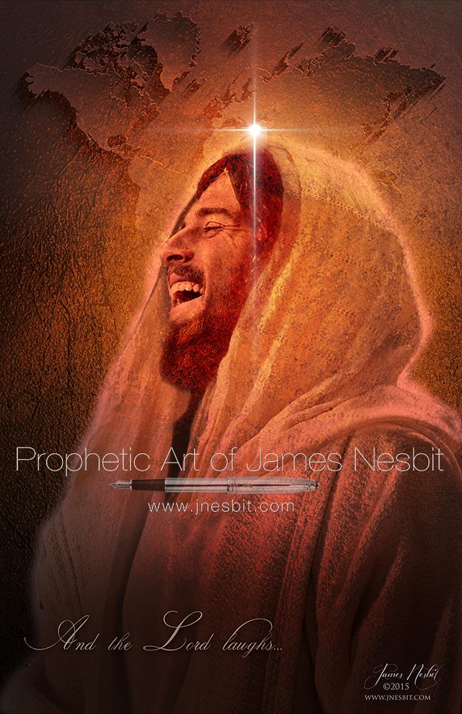 jesuslaughingweb