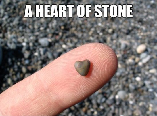 Jokes-2014-Heart-of-Stone