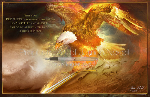 propheticfirewebwm