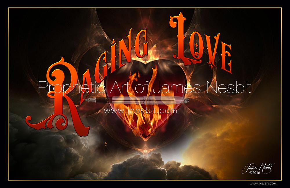 raginglovewmweb