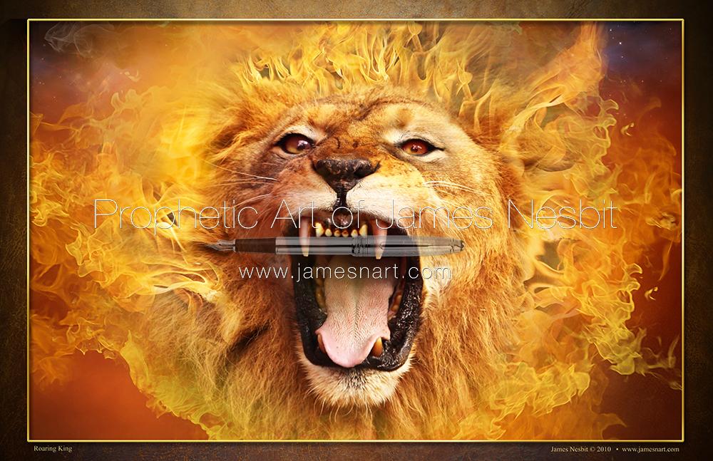 roaringkingwmweb