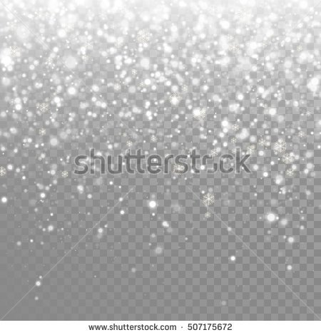 stock-vector-snow-falling-background-vector-magic-christmas-eve-snowfall-white-glitter-snowflakes-falling-down-507175672