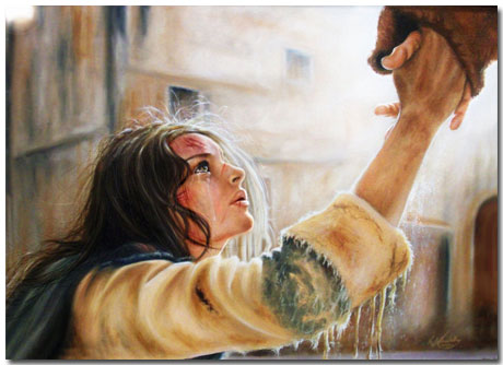 the-passion-of-the-christ-7