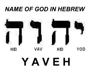 x-name-of-god-in-hebrew