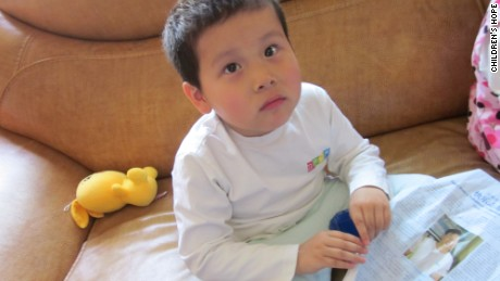 160121171206-11-jiajia-young-large-169