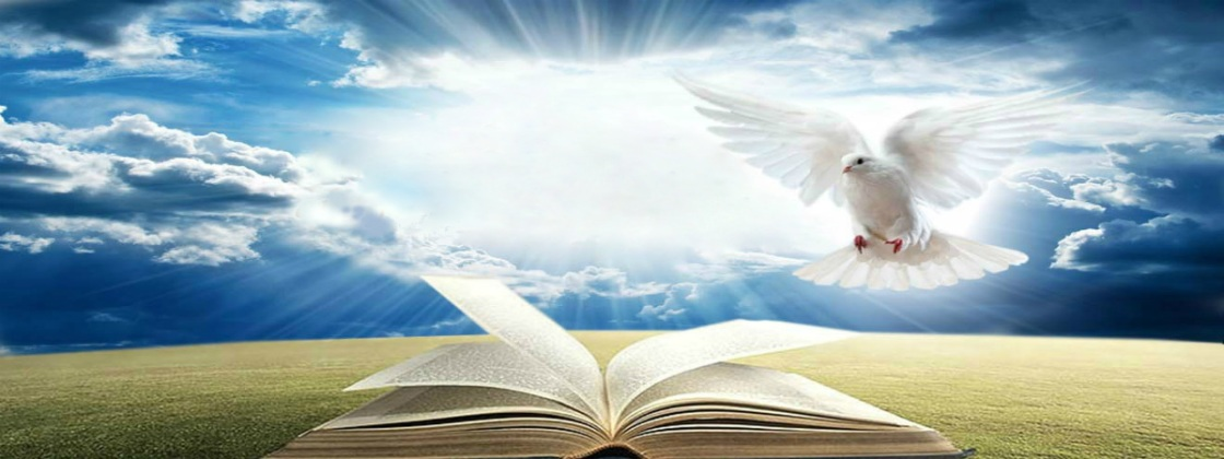 Bootstrap-5-Clouds_Dove_Bible_1200×450