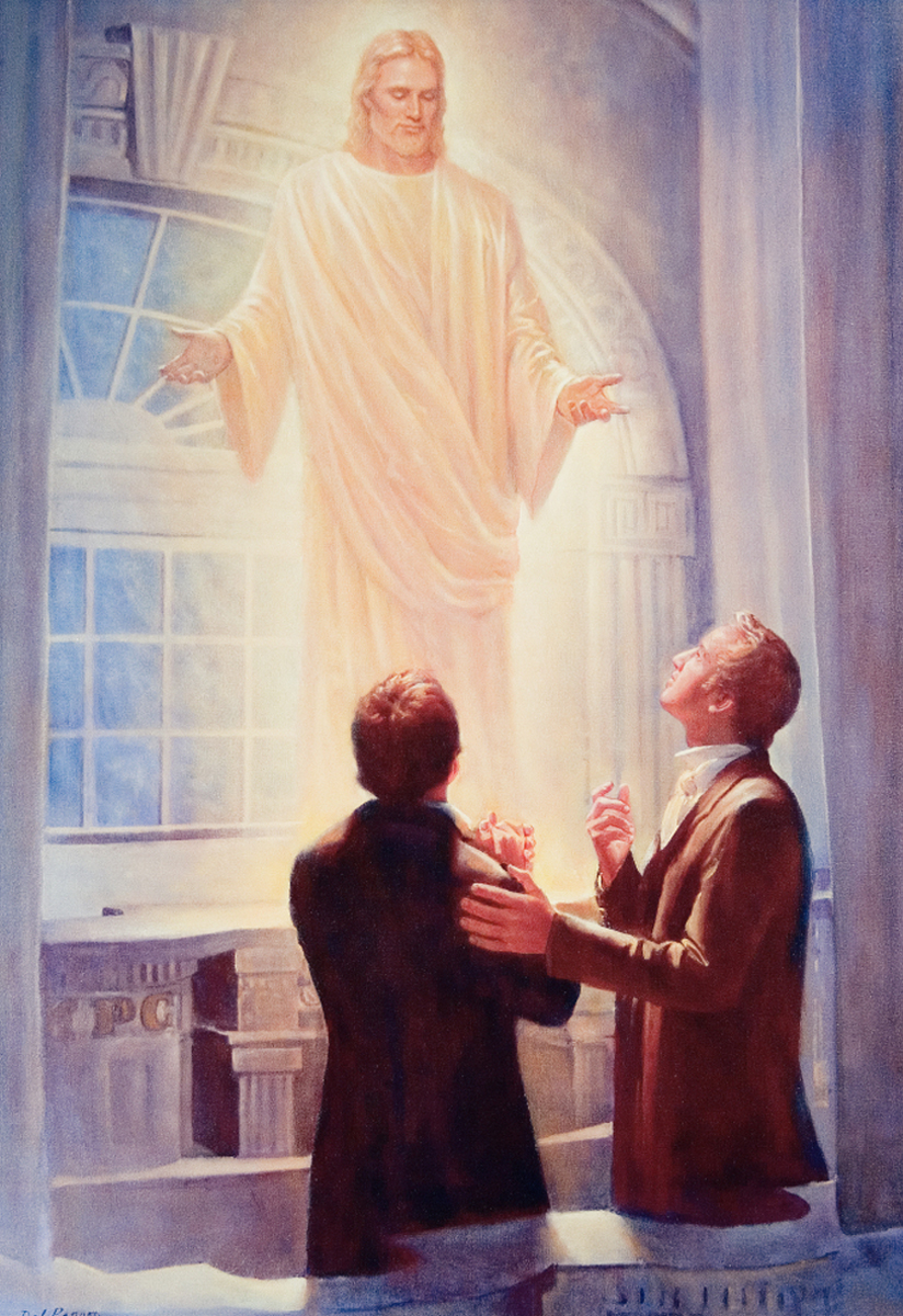 christ-appearing-smith-cowdery-parson-360210-print