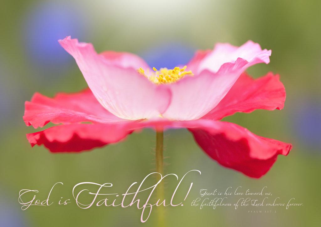 god_is_faithful_christian_religious_poster_by_davidsorensen-d6b0pst