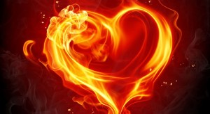 HS-Fire_scripture-300x164