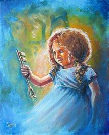 key-of-heaven-cindy-elsharouni