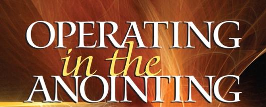 Operat-Anointing-Header