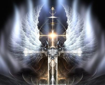 prophetic-sword