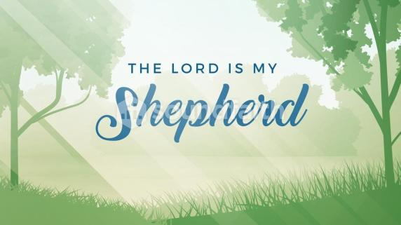 The-Lord-is-my-Shepherd_the_lord_is_my_shepherd_16x9_watermarked