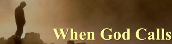 When-God-Calls-Its-Personal-960x250