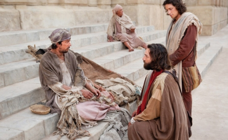 bible-videos-peter-and-john-heal-640x396