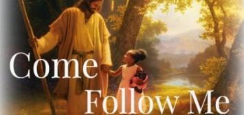 Come_follow-me_PS-520x245